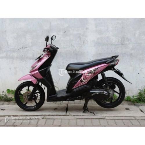 Diagram Diagram Kelistrikan Honda Beat Karbu Full Version Hd Quality Beat Karbu Softwareschematics Nudaperla It