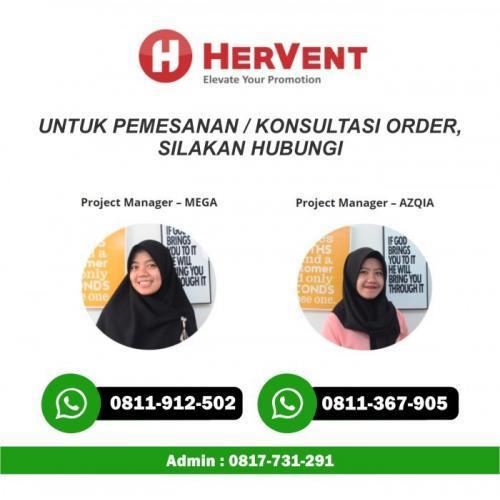 Flashdisk Kartu Custom Promosi Murah Cetak Souvenir USB Bentuk Model Card - Bandung