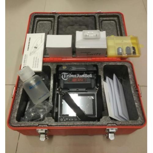 Free Ongkir Order Splicer Ilsintech Swift KF4 Termurah - Tangerang