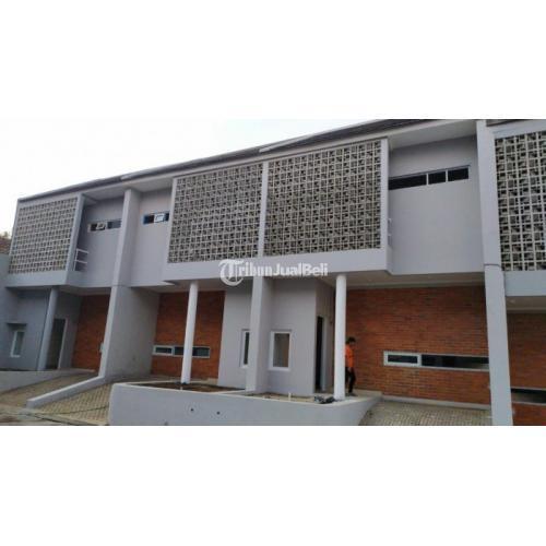 Jual Rumah Murah View Juara Setiabudi Clove Residence ...