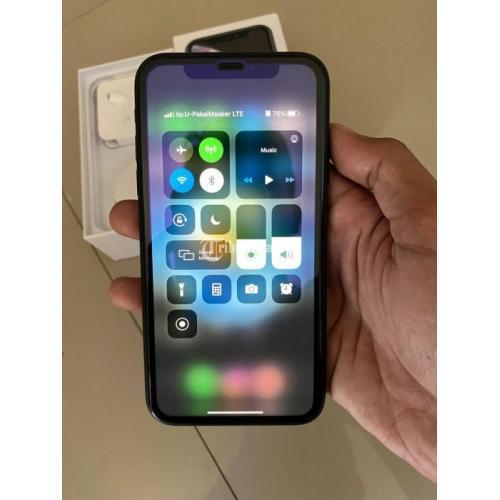HP Apple iPhone XR 64GB Bekas Inter Mulus Nominus Harga ...