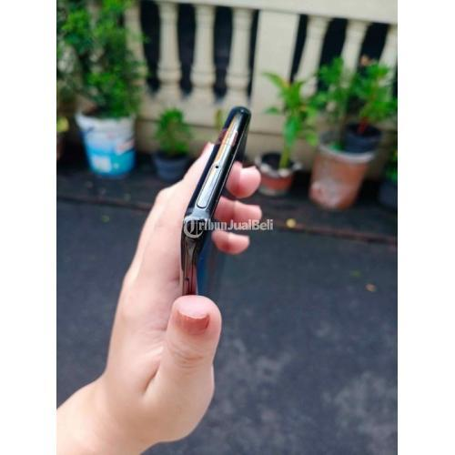 HP Samsung S8 4/64GB Bekas Like New Fullset Mulus Harga Nego - Jakarta