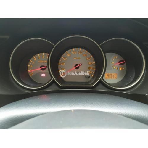 Mobil Bekas Nissan Grand Livina XV 2013 Manual Tangan1 Sehat Harga Murah - Jakarta