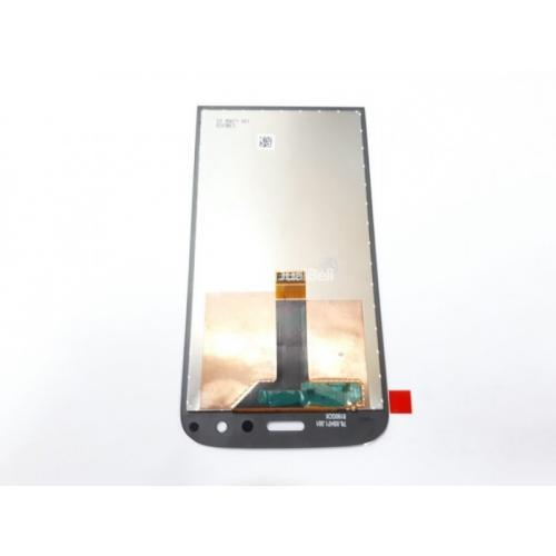LCD Touchscreen Hape Caterpillar Cat S61 New Original - Jakarta