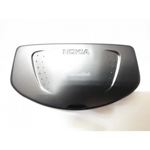 Casing Nokia N-Gage NGage Classic Jadul Murah Langka - Jakarta