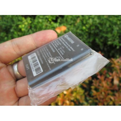 Baterai Hape Outdoor Kyocera DuraXE Baru Original 1500mAh - Jakarta