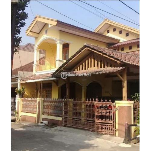 Jasa Arsitek Profesional Berpengalaman Jabodetabek - Jawa Barat