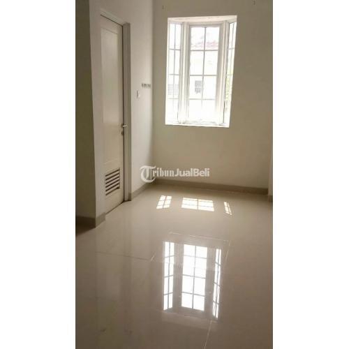 Jual Rumah 3BR, 55m2 Unfurnished Lokasi Serpong Harga Nego ...