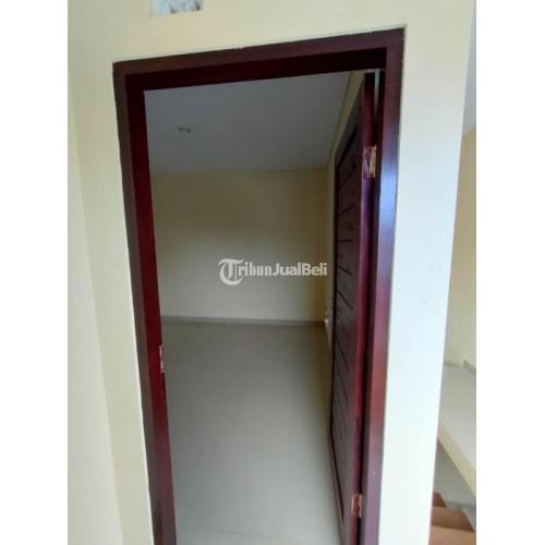 Dijual Rumah Minimalis Baru Lokasi Dalung Padonan LT.70m2 Harga Nego - Denpasar