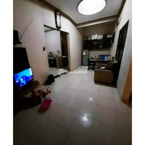Dijual Rumah Mewah Murah 2 Lantai  Harga 3,15 Miliar Nego di Pondok Bambu Duren Sawit - Jakarta Timur
