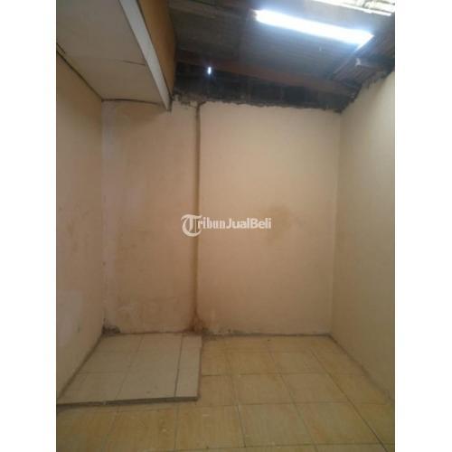 Dijual Rumah Murah Dekat Stasiun Bekasi dan Mall Sumarecon - Bekasi
