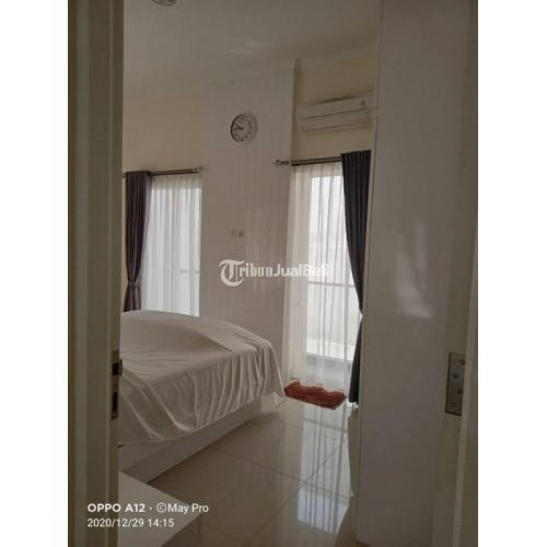 Dijual Rumah Mewah 2 Lantai Sertifikat SHM IMB Listrik 7900 Watt - Semarang