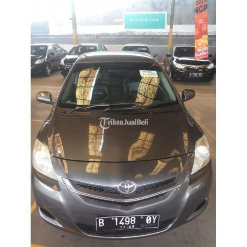 Mobil Toyota Limo 2013 Surat Lengkap Harga Nego Free Tone Up - Bandung