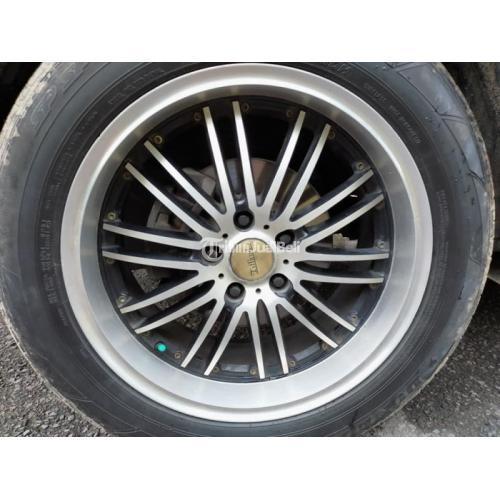 Mobil Nissan X-Trail XT Matic Kamera Atret Pajak Aktif AC Dingin Harga Nego - Sidoarjo