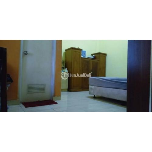 Dijual Rumah 4BR 2 Lantai , 220m2 4 Kamar SHM Furnished Free AC - Tangerang