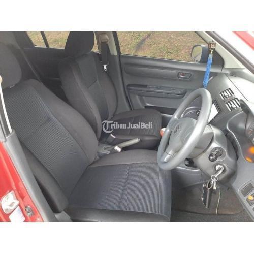 Mobil Suzuki Swift 2012 Bekas Mulus Orisinil Surat Lengkap Harga Nego - Jakarta