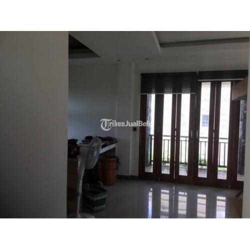 Dijual Rumah Pribadi 3 Lantai Perumahaan Jadipesona 4KT 2KM Harga Nego - Denpasar