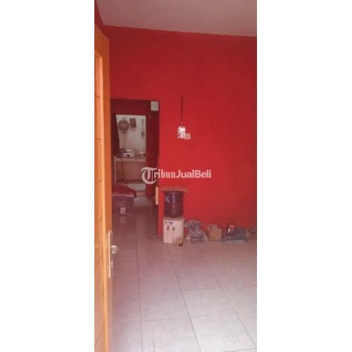 Disewakan Kos Harga Ekonomis Luas 28 m2 1 Kamar Dapur  Kondisi Bekas Lokasi Strategis - Bandung