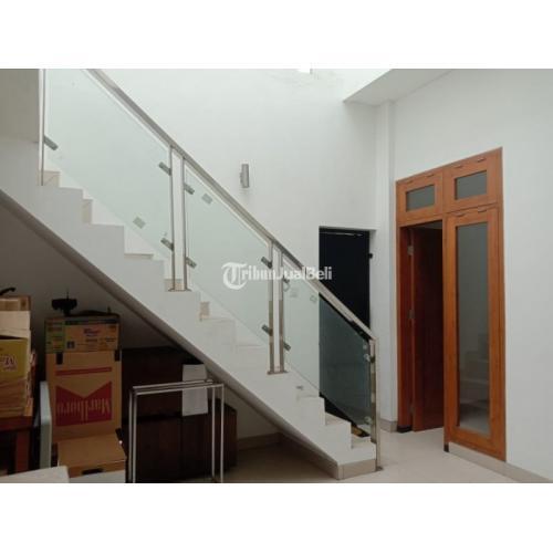 Dijual Rumah LT.339m2 Mewah Puri Ayodya Sumurboto Ngesrep Tembalang - Semarang