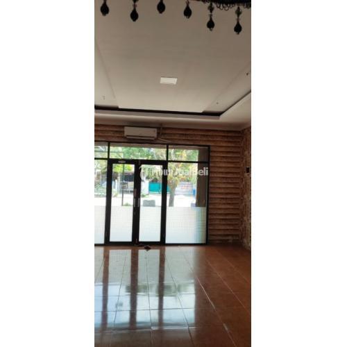 Dijual Ruko Siap Pakai BKS Regensi 1 Cibitung Harga Nego - Bekasi