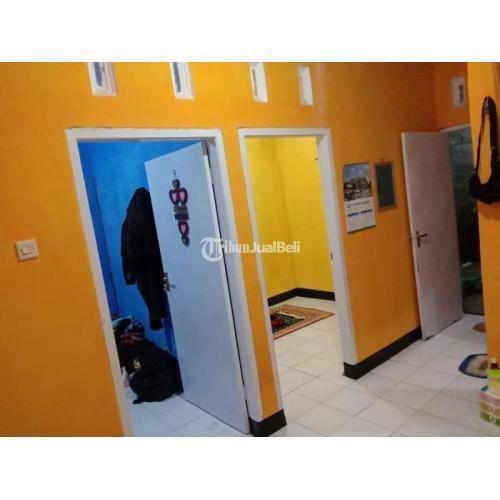 Dijual Rumah Bekas Minimalis Air PDAM Luas 60 m2 Legalitas SHM Listrik 900 Watt - Kendal