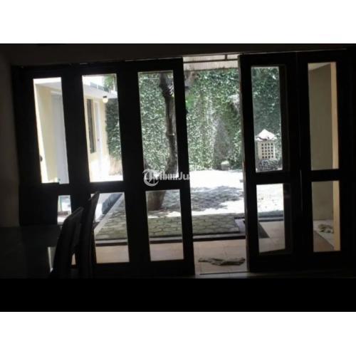 Dijual Rumah Durian Banyumanik Tenang dan Nyaman LT.267m2 - Semarang