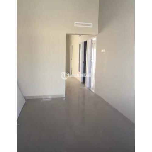Dijual Rumah Modern Exlusive Tengah Kota, System 1 Pintu, Tello PLTU - Makassar