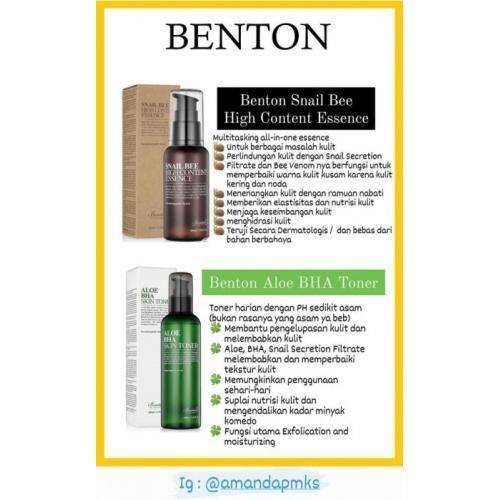 Skincare Somethinc Original Supplier Resmi Ongkir Murah Seluruh Indonesia - Pontianak