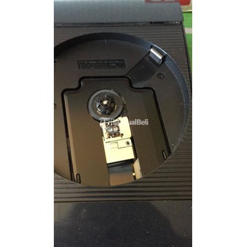 Konsol Game Sony Playstation 3 250GB Bekas Bagus Terawat Lengkap - Medan