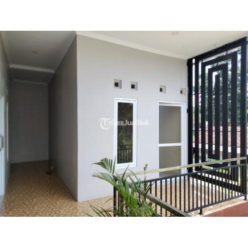 Dijual Kost Baru, 10Kamar- 10 KM Dalam di Selatan Kampus UII Jl.Kaliurang- Sleman