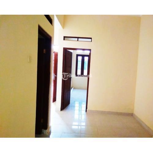Dijual Rumah Baru Minumalis 2 Kamar Luas 60 M2 di Perum Villa Gading Harapan, Blok AC5 - Bekasi