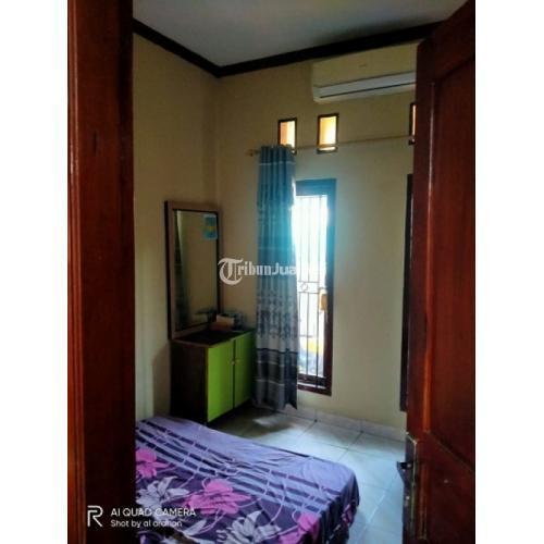 Dijual Cepat Rumah Minimalis Dekat Pintu Tol Jor Kalimalang - Bekasi