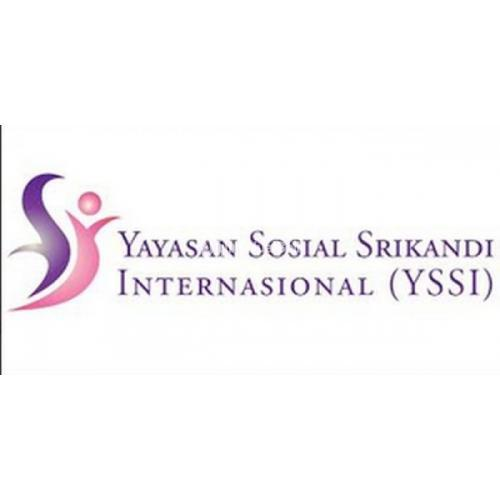 Lowongan Staff Media dan Marketing Bidang Sosial, Kemanusiaan dan Keagamaan - Bekasi
