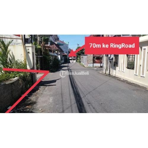 KOST EXCLUSIVE 12 KTidur-12 KMandi Dalam.Jl SULAWESI.80mUtara RingRoad - Sleman