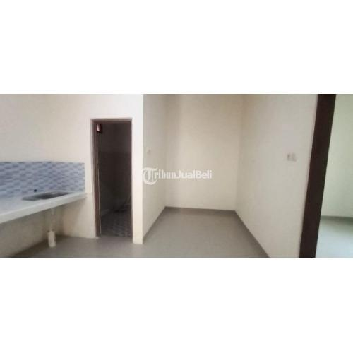 Dijual Rumah Baru Siap Huni Tipe 70 Luas 90 m2 Dekat Fasilitas Umum - Sleman