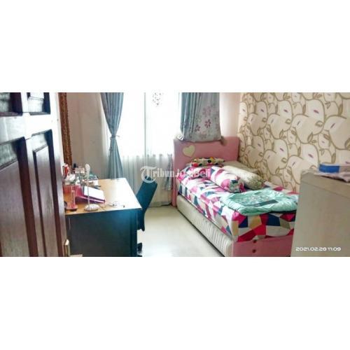 Dijual Rumah di Perumahan Tamansari Bukit Mutiara (Wika) - Kota Balikpapan