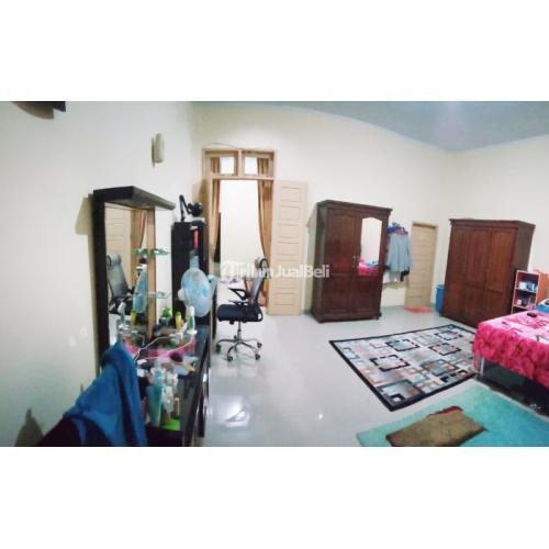 Dijual Rumah di Jl Kanang Bonjo Alam Bukittinggi 10 Menit ke Aur Kuning - Bukittinggi