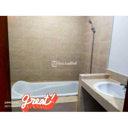 Dijual Rumah Style Villa Lantai 2 Kawasan JL Akasia LT.110m2 Harga Nego - Denpasar