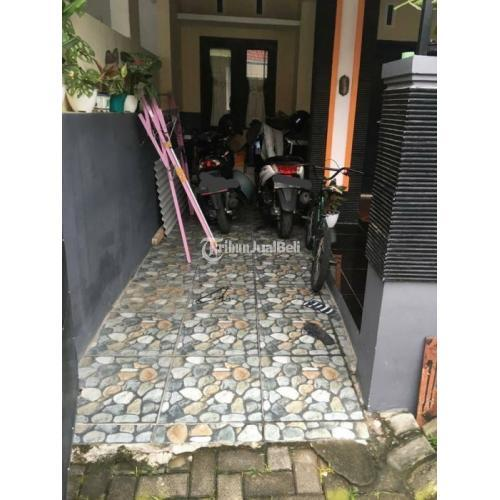 Dijual Rumah Luas 109m2 Legalitas SHM 2 Kamar Bekas Harga Nego - Ponorogo