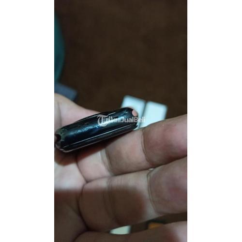 Apple Watch 2 Stainless 42mm Bekas Mulus Fullset Harga Nego - Jogja