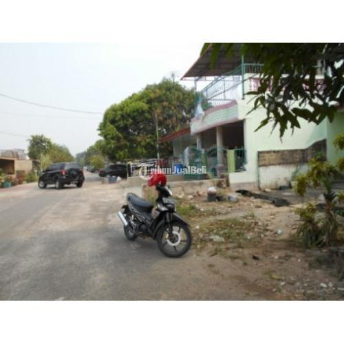 Dijual Rumah Kondisi Bekas Mukakuning Paradise Batuaji Blok L no 11 - Batam