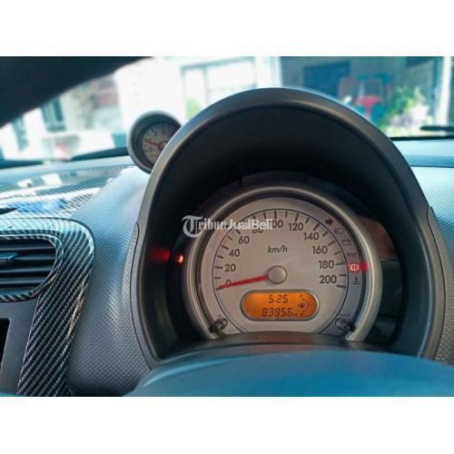 Mobil Suzuki Splash GL Nik 2013 Bekas Surat Lengkap Pajak On Harga Nego - Tangerang