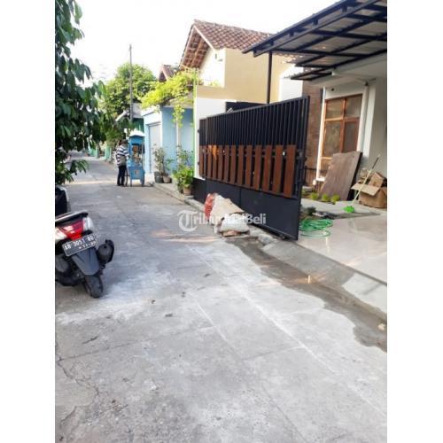 Dijual Rumah Murah Banyak Bonusnya LT.100m2 di Banguntapan Bantul - Yogyakarta