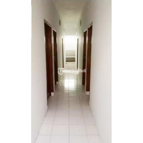 Dijual Rumah Kost Strategis Dekat Jl. Dipatiukur Unpad Unikom Gedung Sate - Bandung