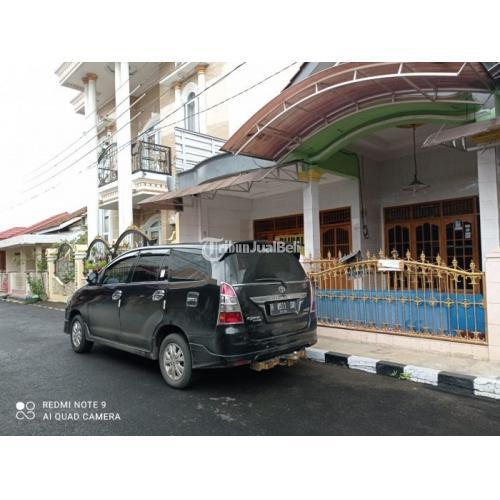 Dijual CILACAP !! Rumah di Perum Sidanegara Indah 4,5Km ke Pertamina UP IV - Cilacap