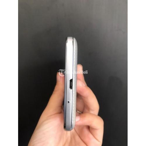 HP Samsung J2 Prime Bekas Normal Siap Pakai Nominus Bergaransi - Jogja
