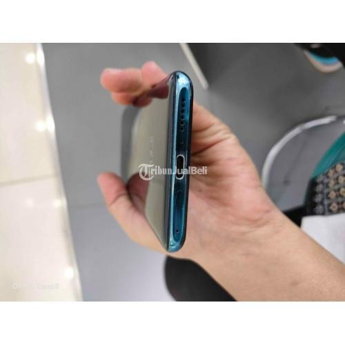 HP Oppo Find X 8/256GB Bekas Normal Fullset Harga Nego - Jakarta