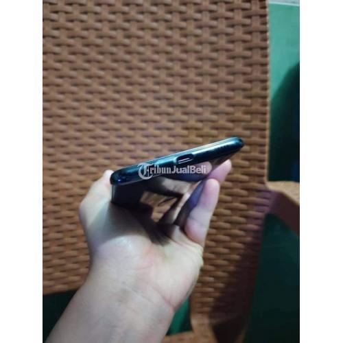 HP Samsung A51 Ram 6GB/128GB Fast Charging Bekas Mulus No Minus - Jakarta Timur