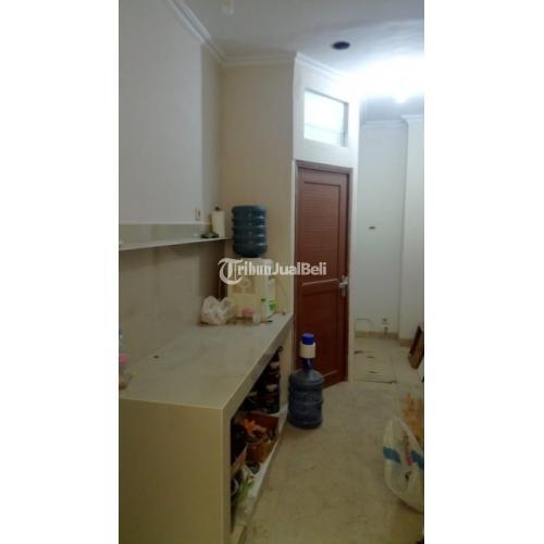 Dijual Rumah SIAP HUNI, dalam Perumahan-satpam. BARAT TENGKLENG GAJAH Jl Kaliurang Km 8,5- Sleman