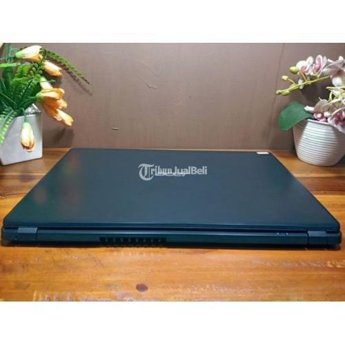 Laptop Acer Aspire 3-315 RAM 4GB HDD 1TB Bekas Fullset Normal - Yogyakarta